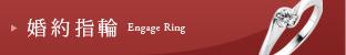 婚約指輪 Engage Ring